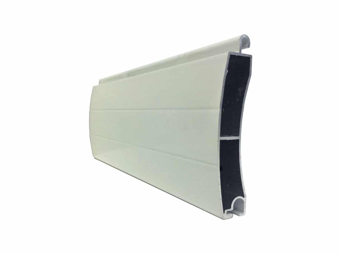Domestic Roller Shutters Security Shutter Manufacturer