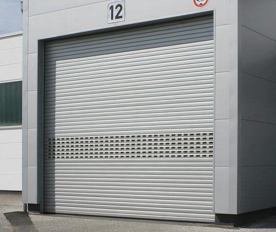 S76 _ V76 Industrial Shutter (1)