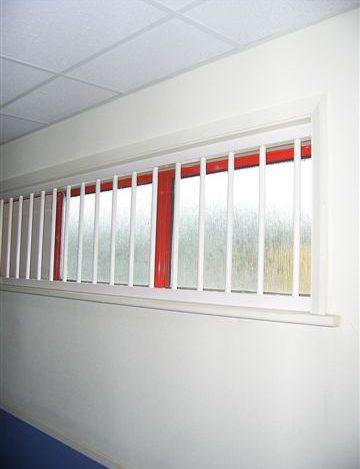Burglar Bars, Fixed+Window+Bars