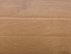 Irish Oak RAL Colour
