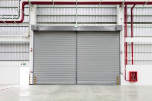 i77-Steel-Security-Shutters-with-In-Line-Motor.